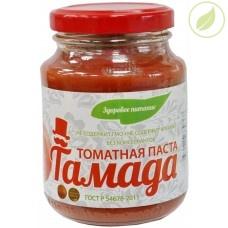 """Томатная паста, """"Тамада"""",  0,270г"""