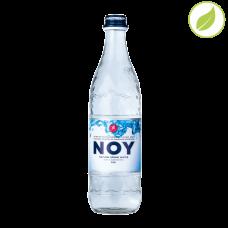 Вода минеральная «НОЙ» без газа, 500 мл