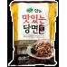 """Лапша из сладкого картофеля, """"SingSong"""", 500г"""