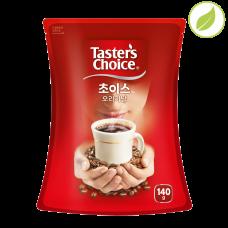 "Кофе, ""Taster Choice"", 140г"