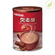"Какао-напиток HOT CHOCO, ""Taster Choice"", NESTLE, КОРЕЯ, 240г"