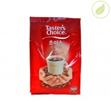 "Кофе, ""Taster Choice"", 500г"