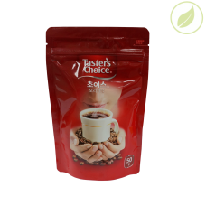 "Кофе, ""Taster Choice"", 50г"