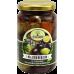"""Зеленые оливки с лимоном, """"Amado"""" 350 г"""