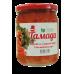 """Морковь со сладким перцем в томатном соусе, """"Тамада"""", 0.5л"""