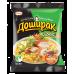 """Лапша быстрого приготовления со вкусом курицы, Yammi, """"Доширак"""", 80г"""