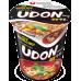 """Лапша быстрого приготовления Удон, """"Nongshim"""" , 62г"""