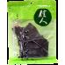 Морская капуста со вкусом кимчи, 5г