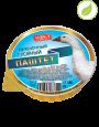 """Паштет печеночный гусиный, """"Дачник"""", 100г"""