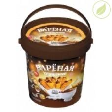"Сгущенка вареная с сахаром, ""Бела-слада"", 950г"