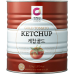 "Кетчуп, ""Daesang"", 3.3 кг"