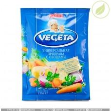 "Приправа, ""Вегетта"", 125г"