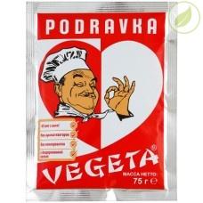 "Приправа, ""Вегетта"", 75гр"