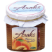 """Варенье из абрикосов, """"Araks"""", 390 мл"""
