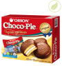 Кондитерское изделие ,Choco pie,12шт