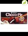 Choco-pie dark 6 шт