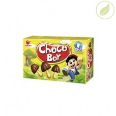 Печенье Orion Choco Boy 45г