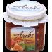 """Варенье из персика, """"Araks"""", 390мл"""
