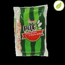 "Воздушный рис со вкусом арбуза, ""Тамада"", 40г"