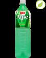 """Напиток  """"Aloestar"""" 1500 мл"""